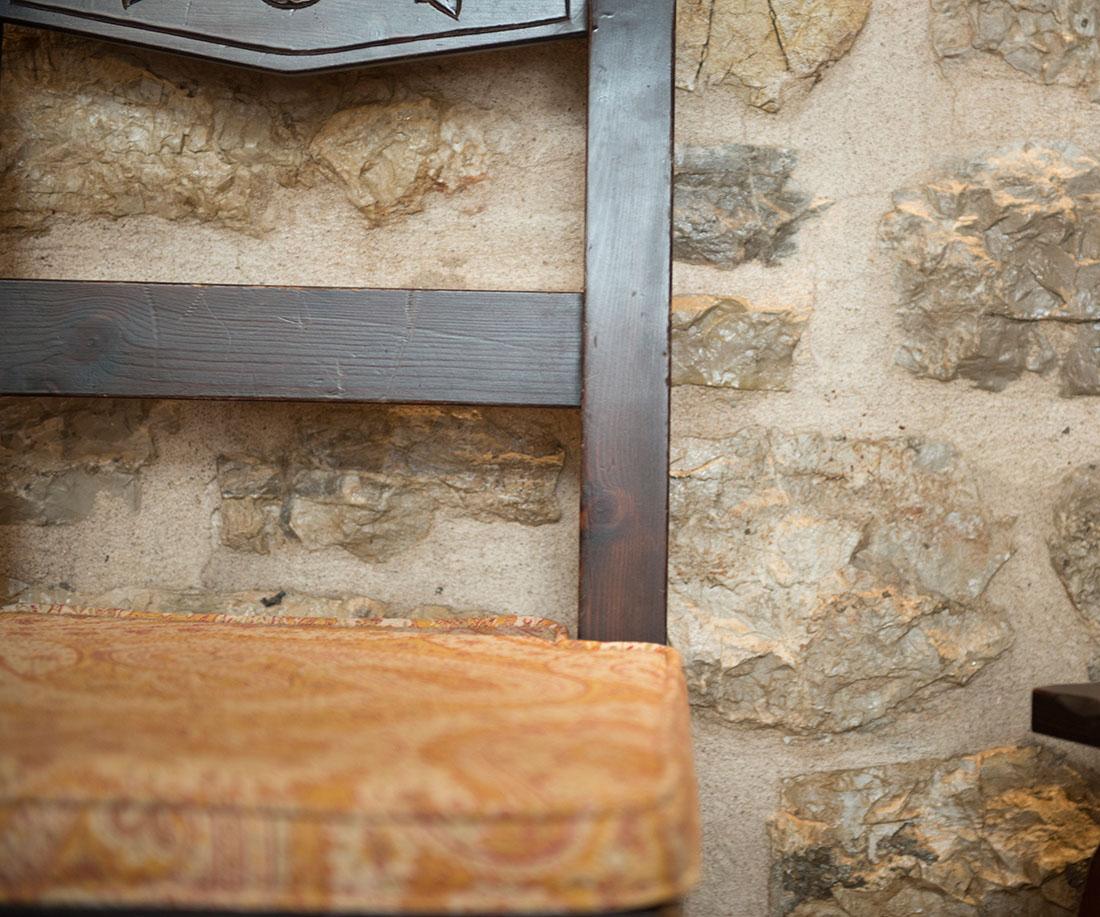 ξενοδοχεια στη δημητσανα - GuestHouse Kazas